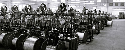 Kexun cable Industrial History.jpg